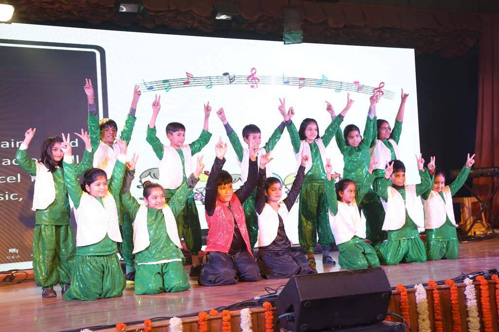 Annual day (2)
