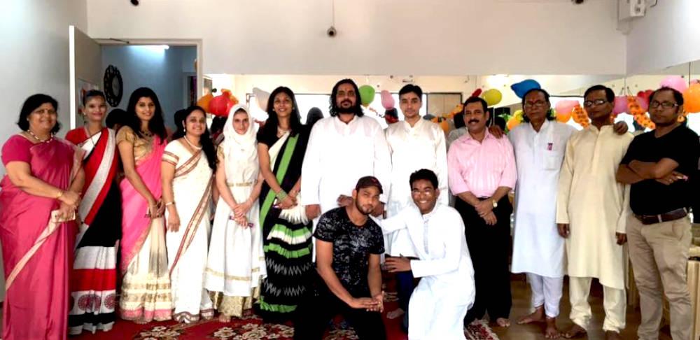 Dhwani Sangeet-Online Music in Gurgaon Slider1