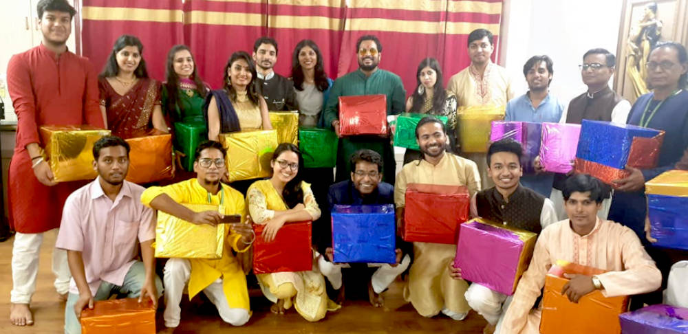 Dhwani Sangeet-Online Music in Gurgaon Slider3